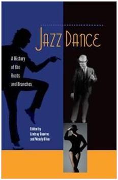 A Brief History of Tap, Jazz + Hip-Hop - DanceMotion USA